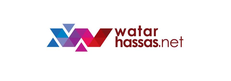 Watar Hassas