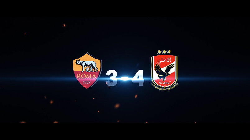 Al Ahly SC, The most successful club in the world