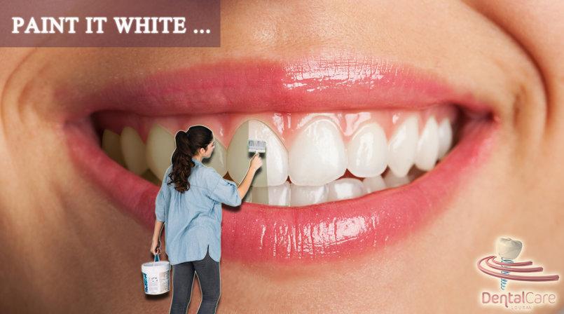 تصميمات سوشيال ميديا لعيادة أسنان