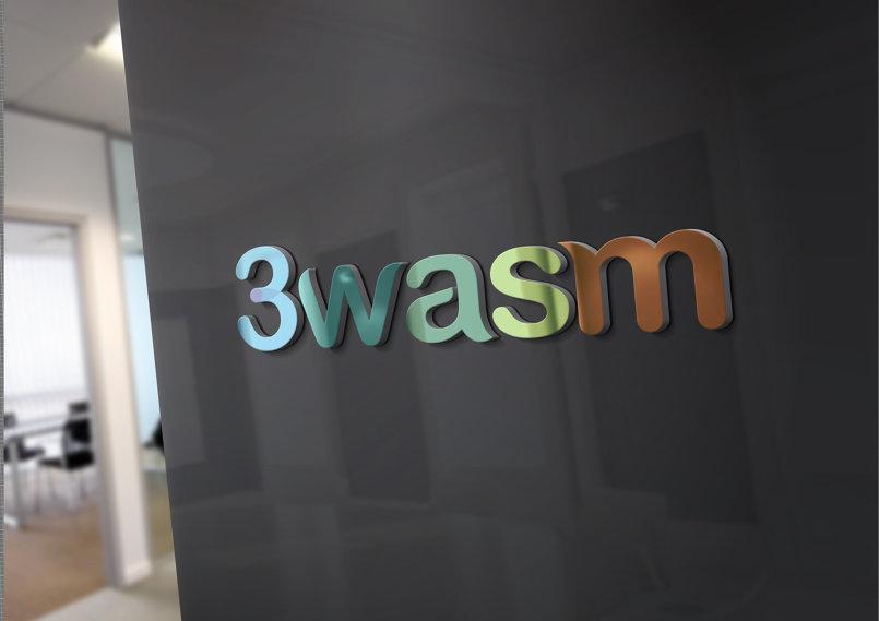 3wasm -عواصم