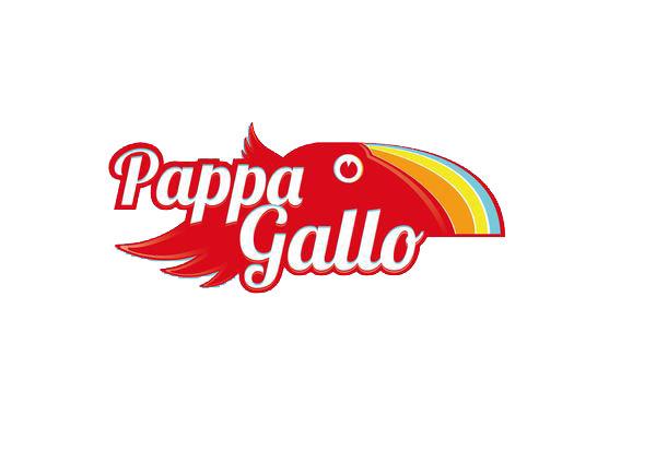 Pappagallo Vajo 2012
