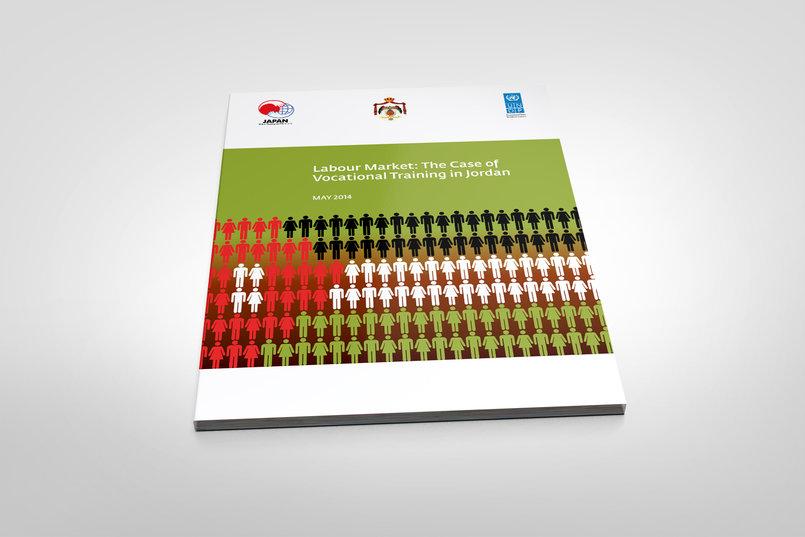 UNDP – Labor Market