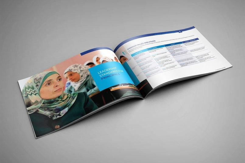 USAID – Leadership Standards