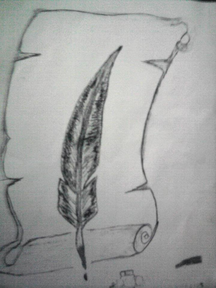 روسمات