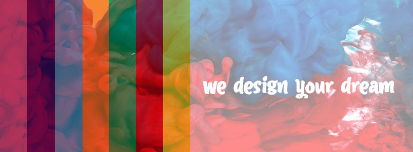 التصميم التجاري و الاعلاني
