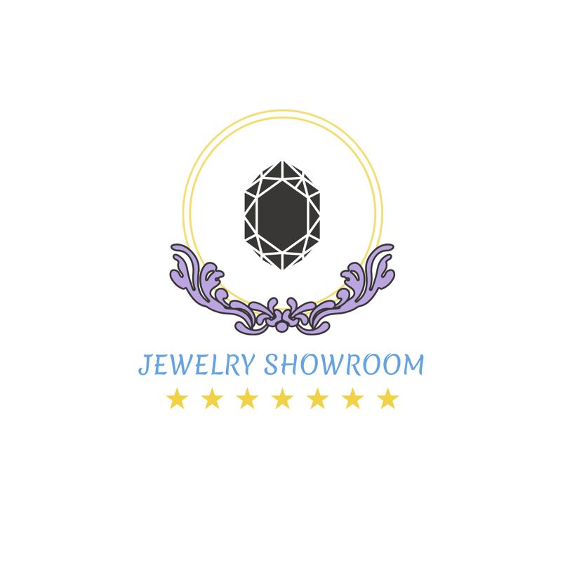 معرض جواهر