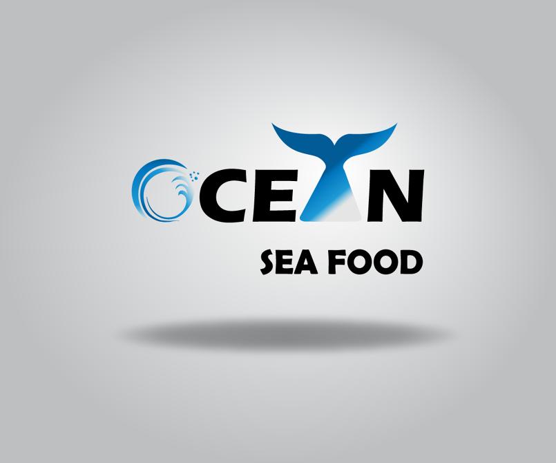 تصميم شعار ابداعي