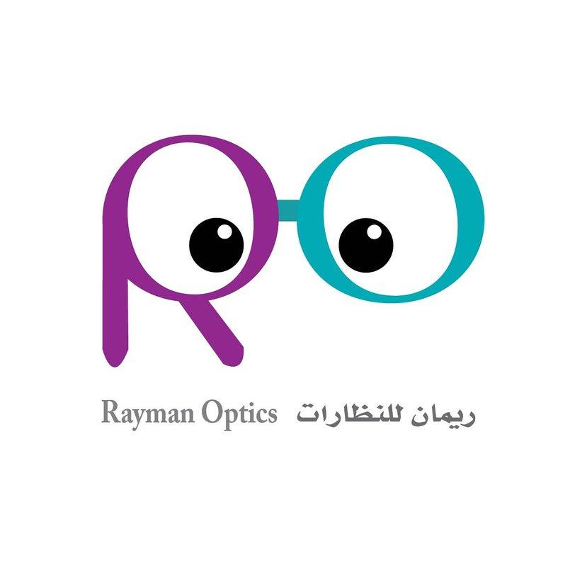 ريمان للنظارات