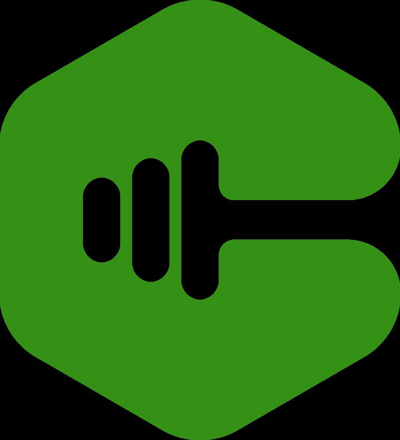 تصميم شعار لتطبيق أندرويد