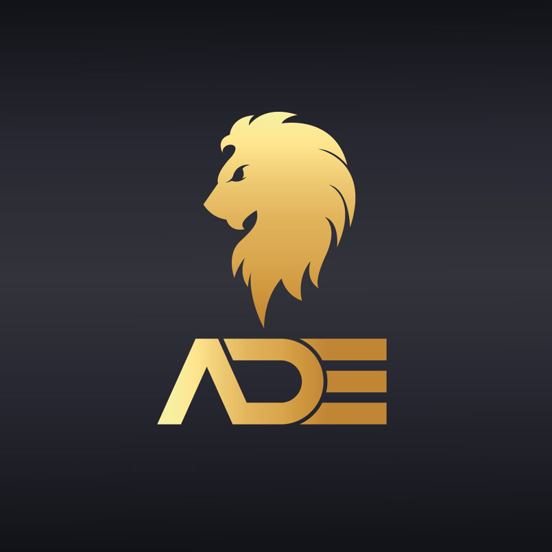 logo design by Abdellah