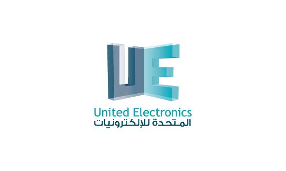 United Electronics
