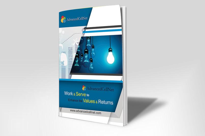 Advanced Net Cel Brochure