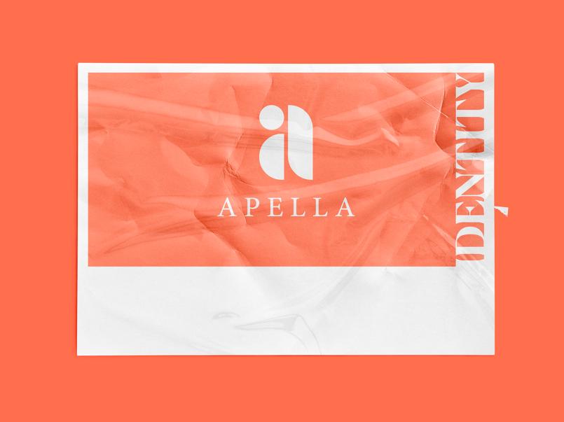 APELLA CO IDENTITY