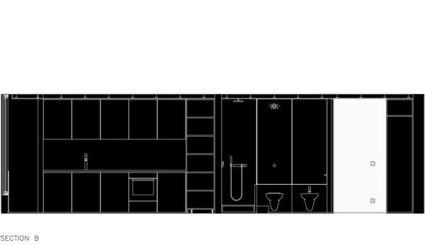 Luis Santos Miguel house
