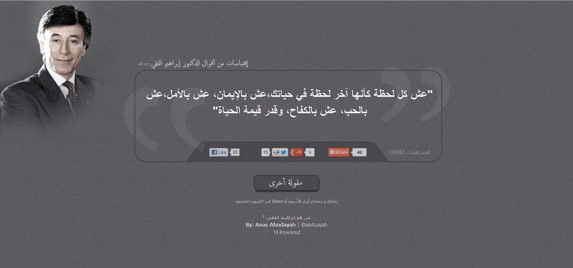 elfiky quotes - إقتباسات للدكتور إبراهيم الفقي