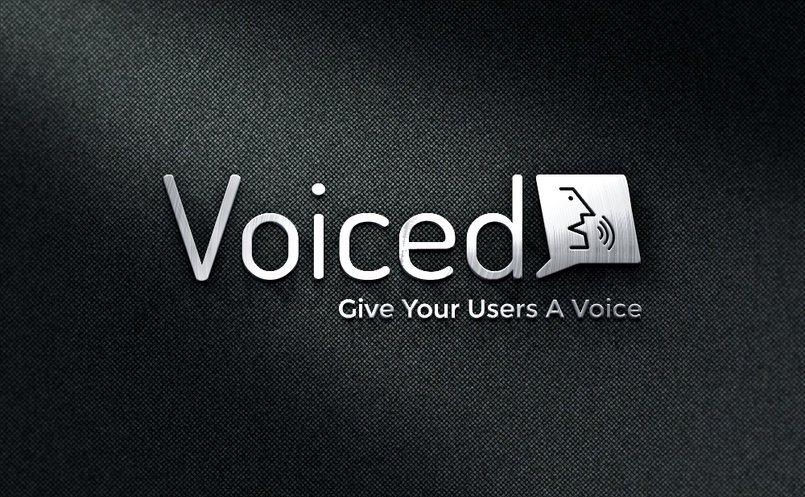 VoicedHQ Project