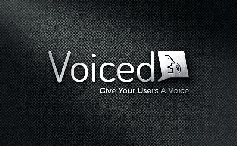 VoicedHQ Project