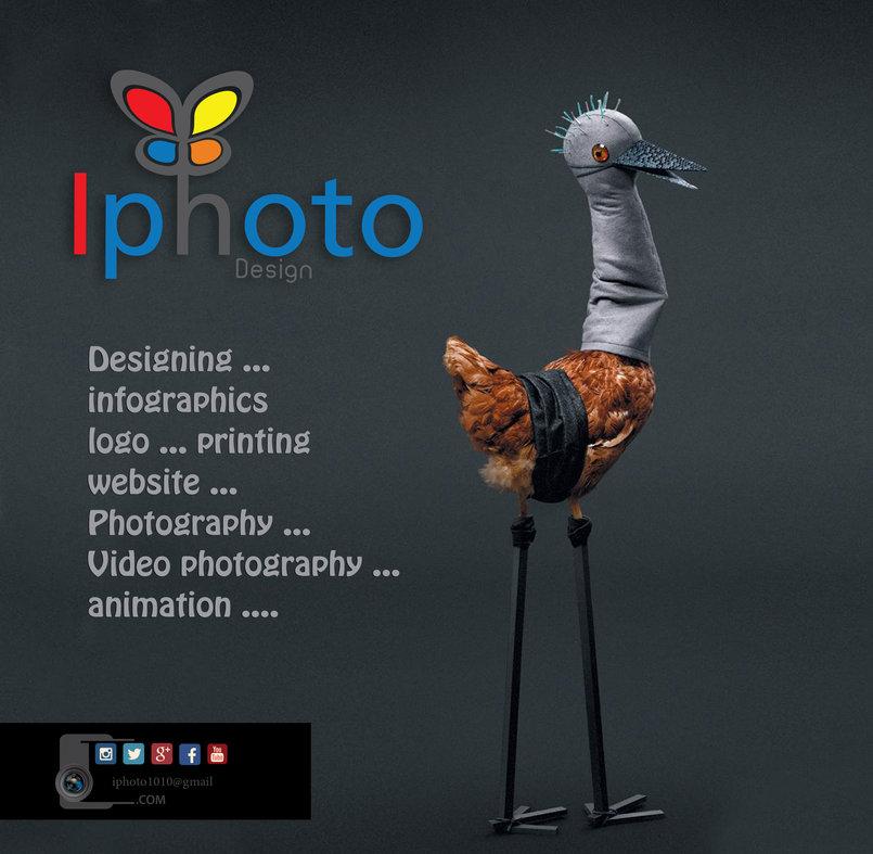 iphoto2