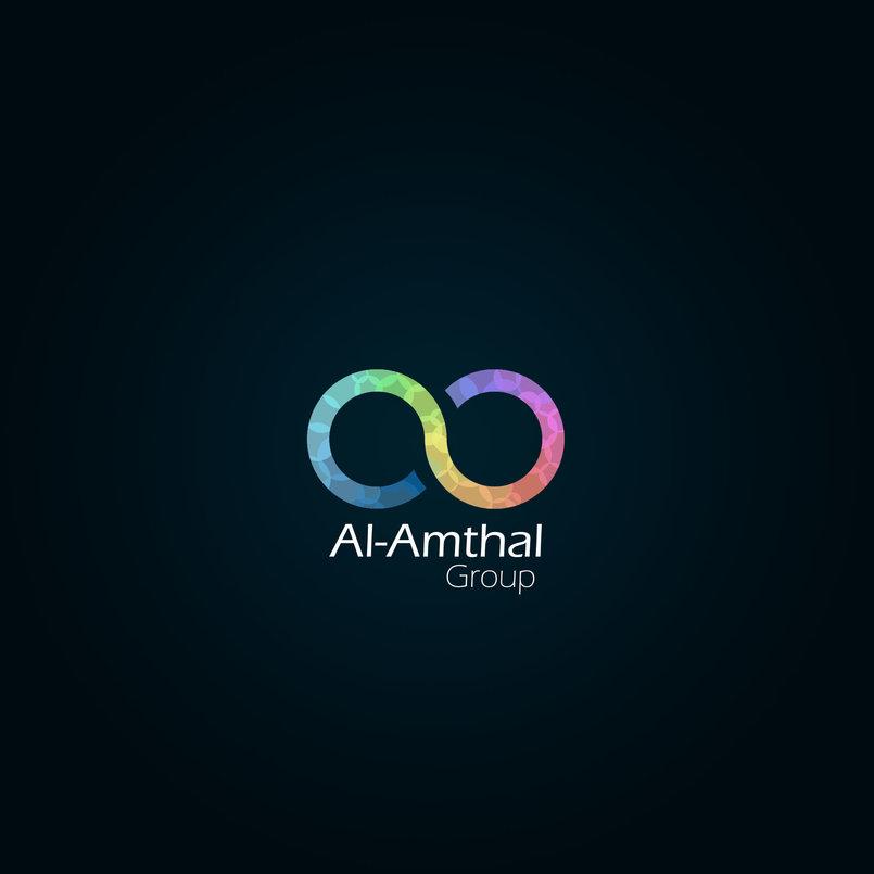My Logos Designs