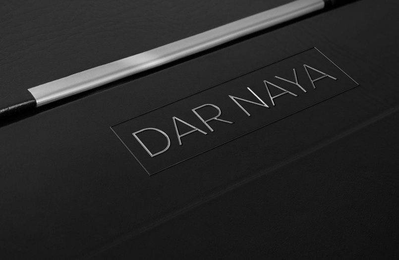 Dar Naya