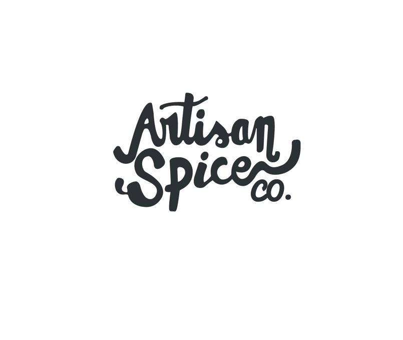 artisan spice