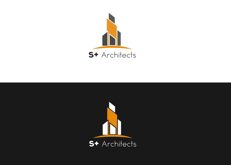 S+ Architects