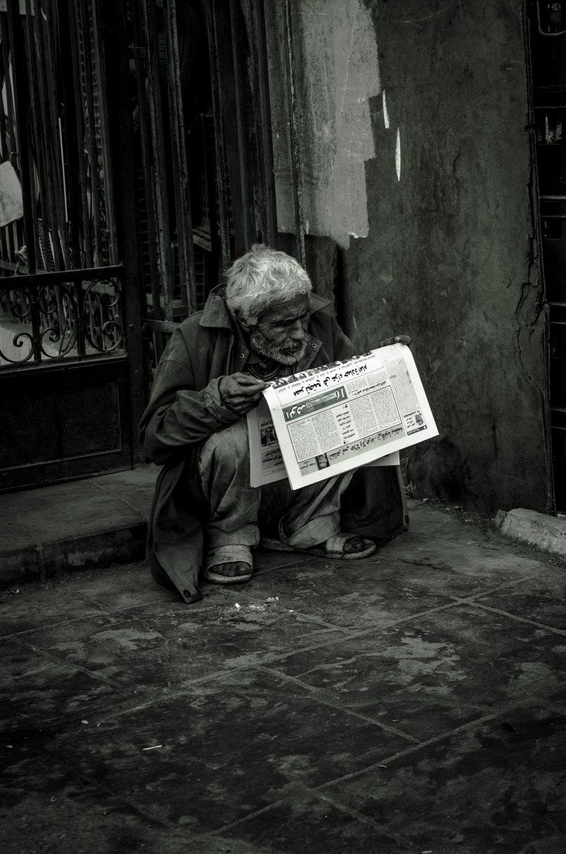 Amory photographer