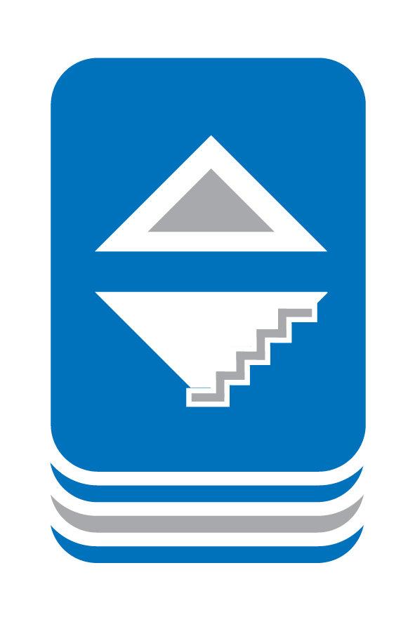 4 - Logo Design - تصميم شعار