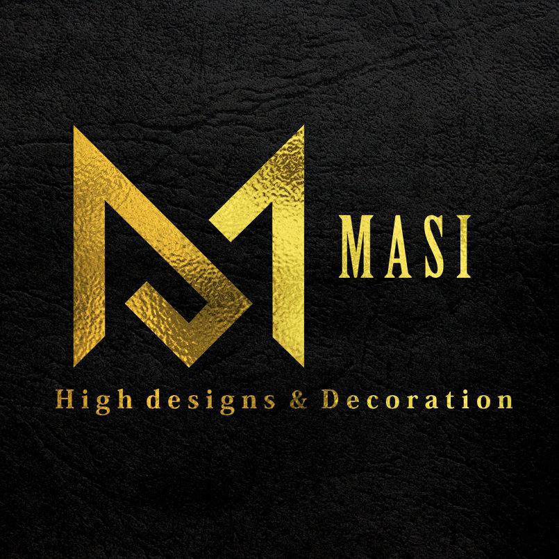 Vaatevalmistaja M.A.S.I. Company siirtää ylioppilaslakkien valmistuksen Keiteleeltä Viitasaarelle