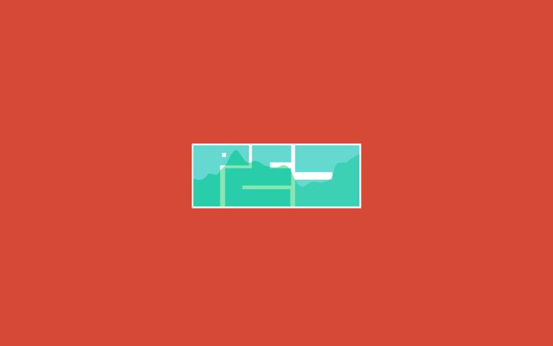 تصميم شعار لشركة دعم