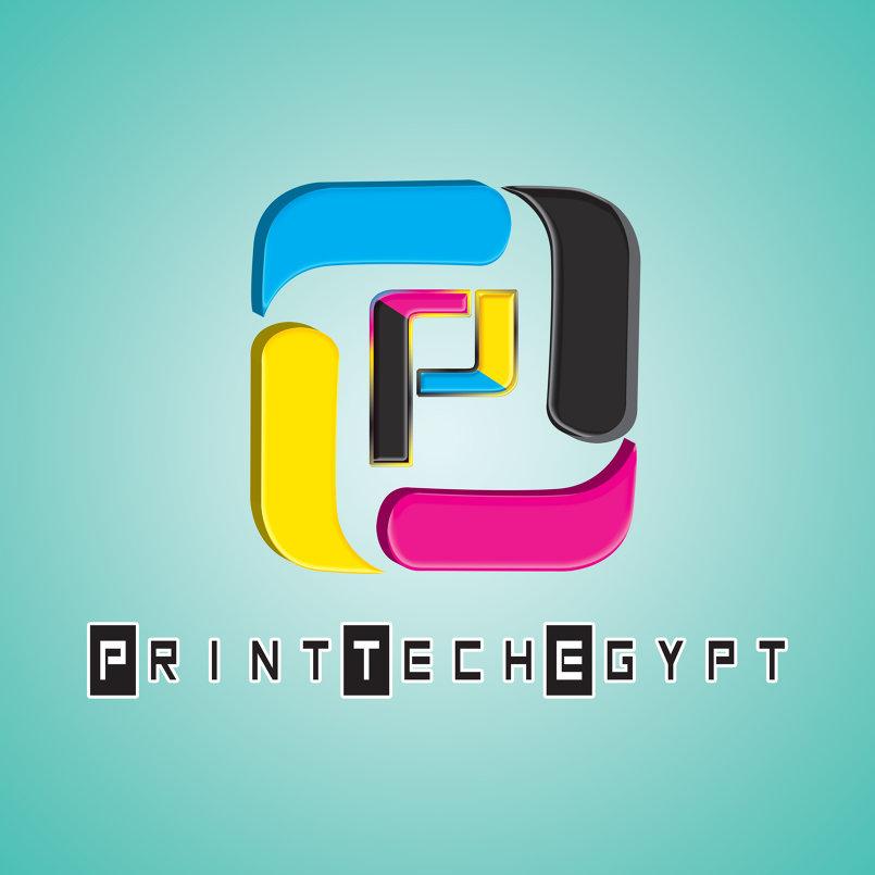 بروفيل شركة برينت تك ايجيبت للطباعة