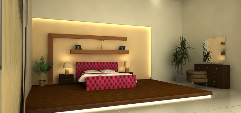 Private Villa 3