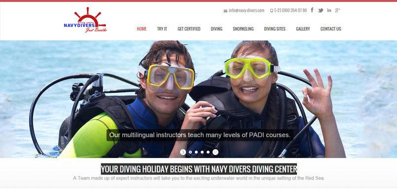 http://www.navy-divers.com