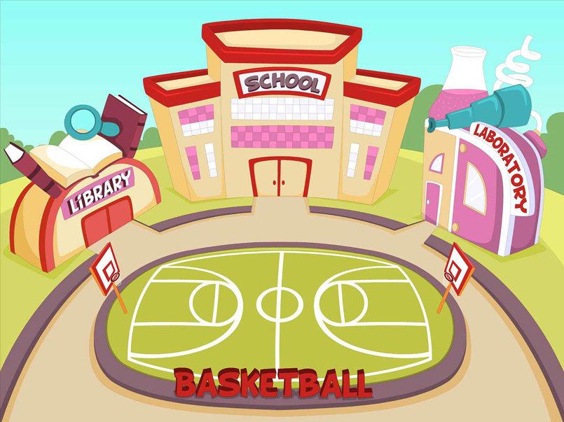 نشاط المدرسة وأهميتها