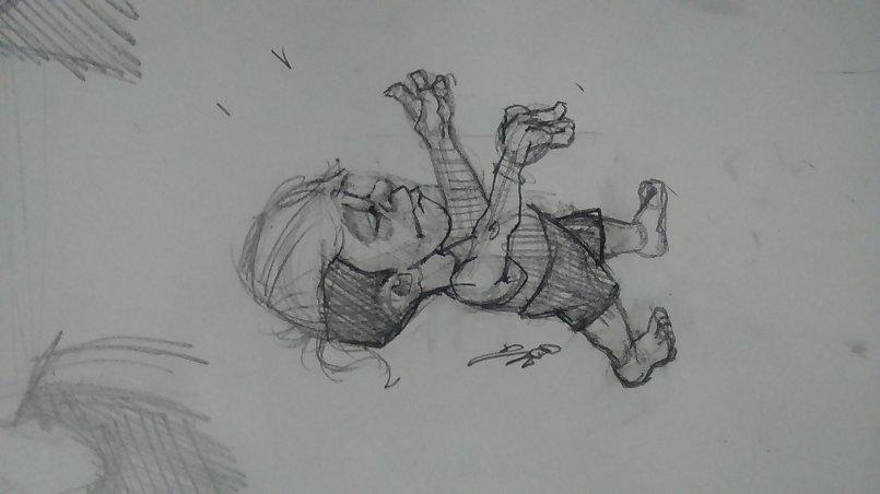 character design# sketch#