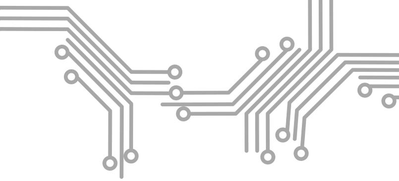 Compu Market Logo