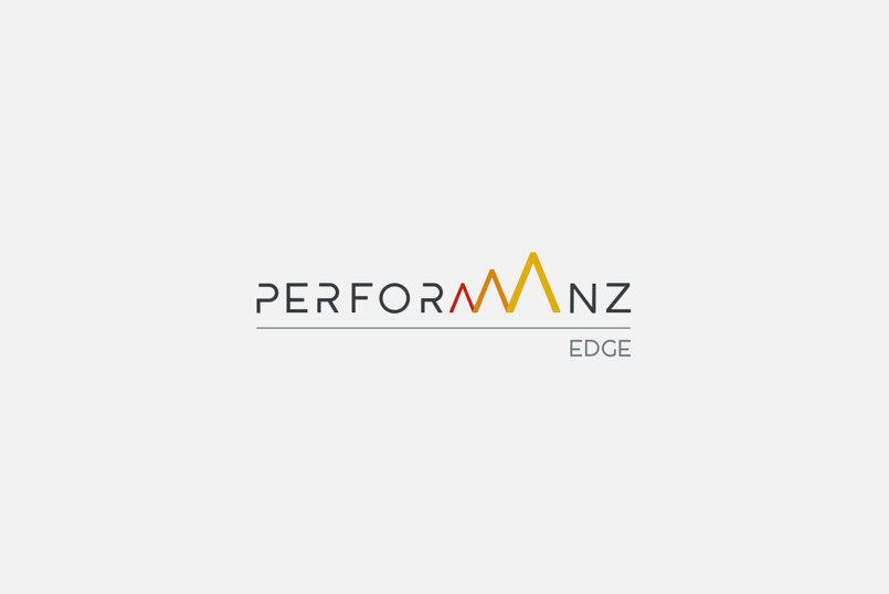 Logos - volume 1