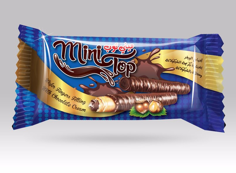 Minitop