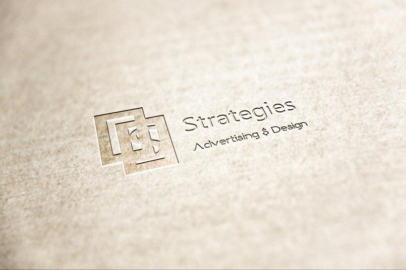 Brand Design