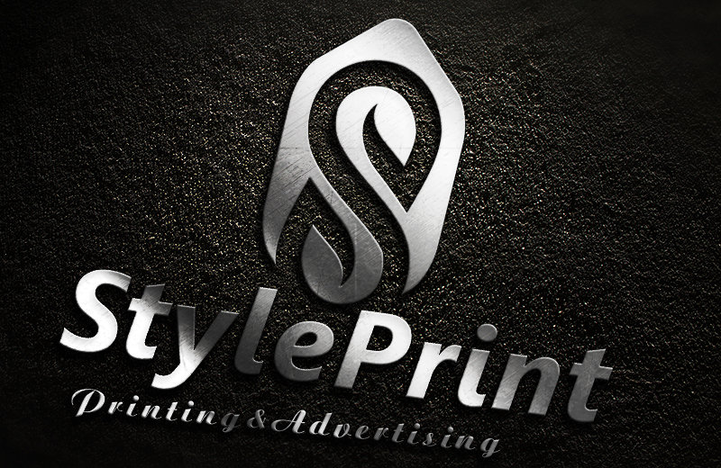 Style Print