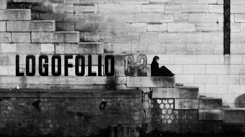 Logofoilio 2