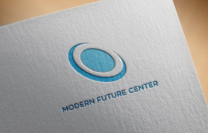 logo and brand