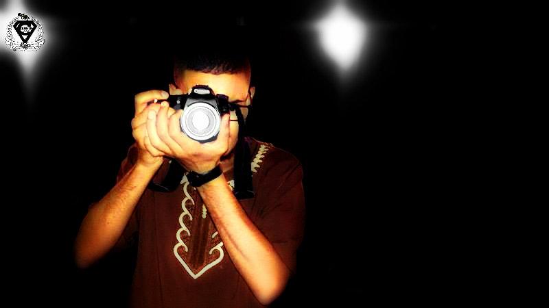 تصوير