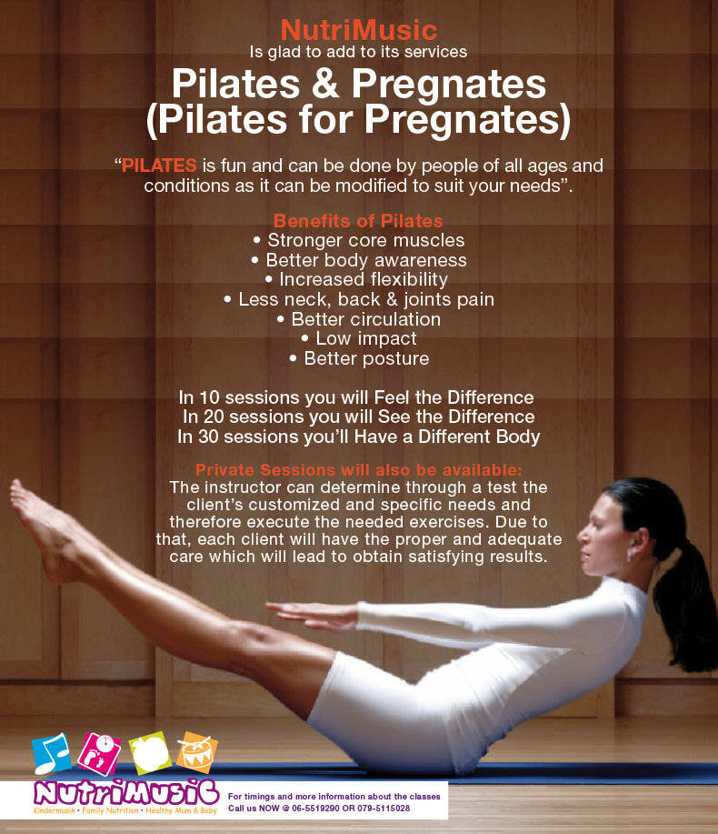 Pilates Webshot..