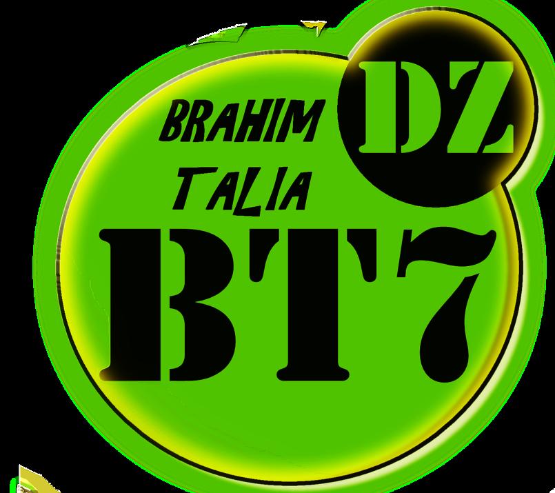 BT7 DZ '4'