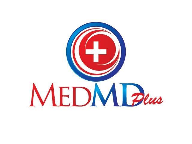 MEDMD Plus