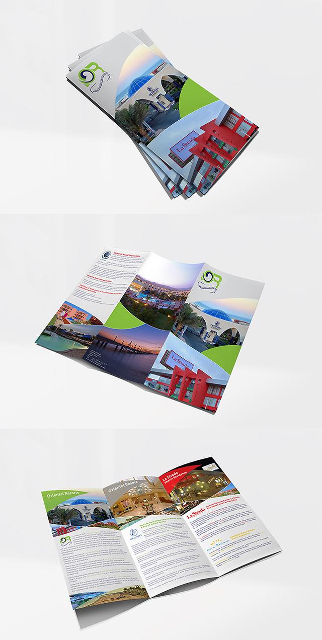 OR Brochure