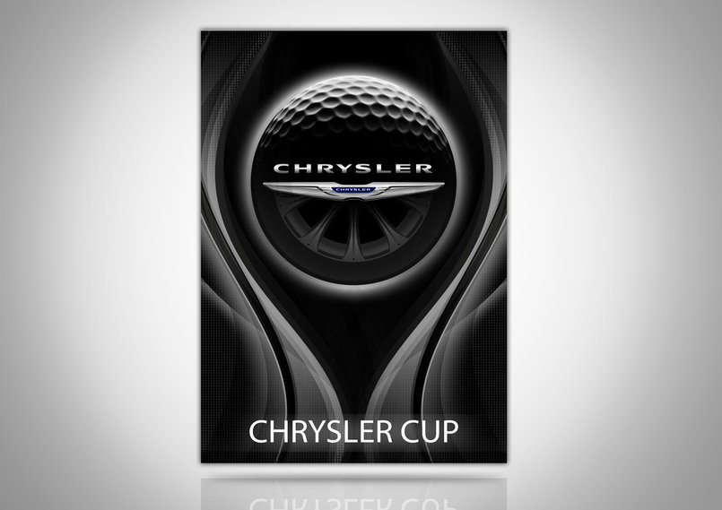 Chrysler Glof Cup