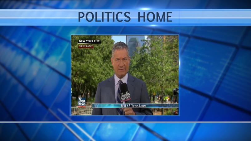 خلفية إخبارية News Background