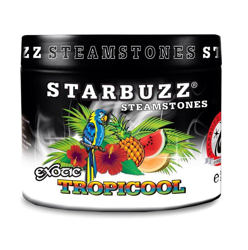 StarBuzz Steam Stone